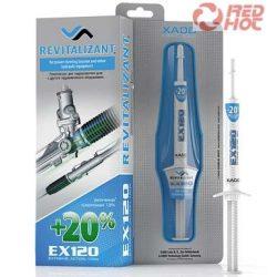 XADO EX120 gél szervokormányhoz 8 ml