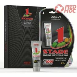 XADO 1 Stage motor revitalizáló 27ml