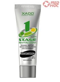XADO 1 Stage váltó revizatiláló 27 ml