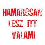 XADO EX120 gél mechanikus váltóhoz 8ml