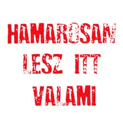 XADO EX120 gél befecskandező rendszerhez 8ml