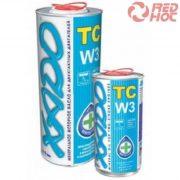 XADO  TC W3 1l