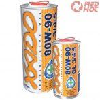 XADO  80W-90 GL3/4/5  1l