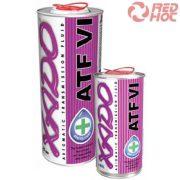 XADO  ATF VI 1l