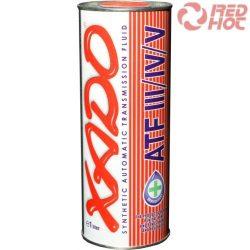 XADO  ATF III/IV/V  1l