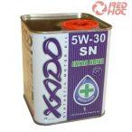 XADO  5W-30 SN 1l