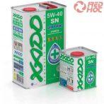 XADO  5W-40 SN 1l