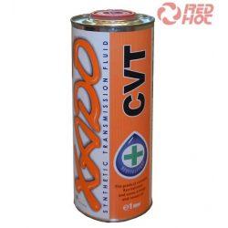 XADO CVT 1l