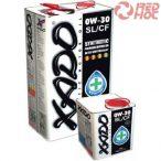 XADO  0W-30 SL/CF  4l
