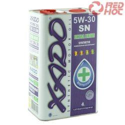 XADO  5W-30 SN 4l