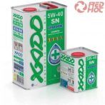 XADO  5W-40 SN 4l