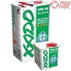 XADO  10W-40 SL/CI-4  5l