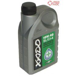 XADO  10W-40 SL/CI-4 1l