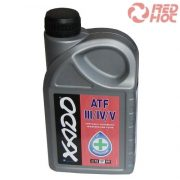 XADO  ATF VI műanyag 1l