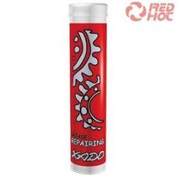 XADO  Xado zsír 80 %-os kopáshoz 450 ml