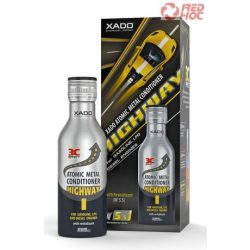 "XADO "" Highway "" 225 ml"