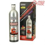 XADO Maximum Diesel Truck 950 ml