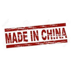 Kínai motor alkatrészek