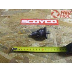 Bendix (önindító) 50-70cc 139QMB 4T motorhoz