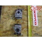 Pocketbike karburátor (roller)