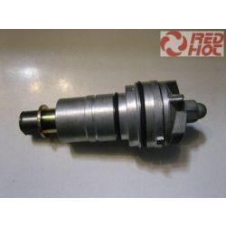Vízpumpa 200-250cc Typ2