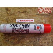 Ipone Spray Chain ( láncspray ) 750ml