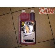 Ipone R 2000 RS 2T szintetikus motorolaj eper illattal 1L