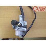 Karburátor 50-125cc PZ19 - PZ21
