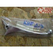 Fékkar Honda CB 250 80- / CB 400 78-81 / CB 750 78-80 motorokhoz (KHF-017)