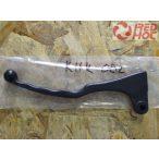 Kuplungkar Honda GL 1100 82-83  motorokhoz (KHK-002)  RH