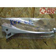 Fékkar Kawasaki Z 440 LTD 80-83 / LTD 305 / K 305 B2 87 /Z 750 LTD 82-  motorokhoz (KKF-013)  RH