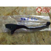Fékkar Kawasaki LTD 450 / EN 450-A2 87 motorokhoz (KKF-020)  RH