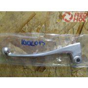 Kuplungkar Kawasaki KH / LTD / KZ / Z motorokhoz (KKK-013) RH