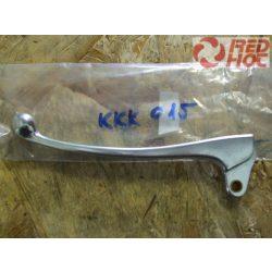 Kuplungkar Kawasaki Z 900 73-75  motorokhoz (KKK-015)  RH