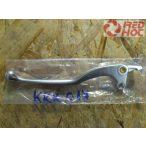 Kuplungkar Kawasaki VN 1500 87- motorokhoz (KKK-017)  RH