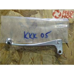 Kuplungkar Kawasaki Z / GPZ / GT  motorokhoz (KKK-005)  RH