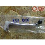 Fékkar Suzuki SP 370 78-79 motorokhoz (KSF-016)  RH