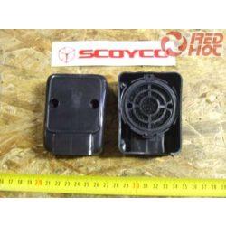 PocketBike levegőszűrő gyári (légszűrő)