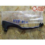 Fékkar Yamaha XJ 550 Maxim 81-83 / XJ 650 80-83 /  XS 650 SE 75-81 / XS 1100 78-92 motorokhoz (KYF-020)