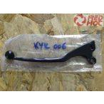 Kuplungkar Yamaha motorokhozXVZ 1200 V 83-84 / XVZ 1200 TD 86-92  (KYK-006)  RH