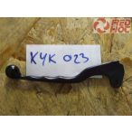 Kuplungkar Yamaha RD 125 LC /  RD 350 LC 80-84 motorokhoz (KYK-023)  RH