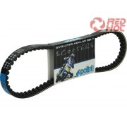 Polini Racing kevlár variátor ékszíj (16,7x8,0x805) (Rövid Minarelli)  248.030