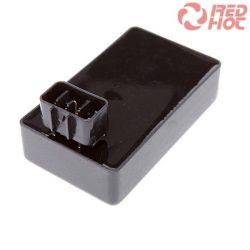 CDI KYMCO AGILITY 125-150 R16 08-09 / SUPER 8 08-09 / LIKE 125 09- / AGILITY RS 09-