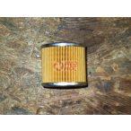 Kymco original olajszűrő