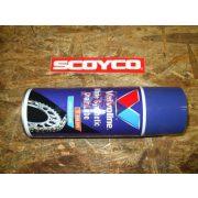 Valvoline White Synthetic ( láncspray ) O-Ring 400ml