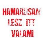 Ferodo FDB449 ( EBC FA 123 ) Platinum