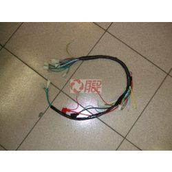 110cc quad kábelkorbács