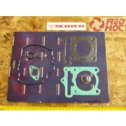 Kymco Dink 125cc 1997-1998 / Beta Eikon 125cc 1999-2002 tömítés szett