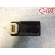 CDI 5 vezetékes Honda Dio AF18, 28 2T