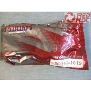 Vee Rubber gumiköpeny belső / tömlő 3.25/3.50/4.10-19